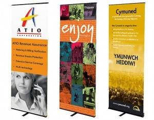 banner_roll-up(1)