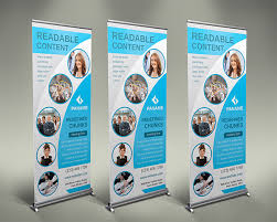 banner_roll-up(6)