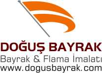 dogus_bayrak