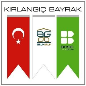 kirlangic_flamalari