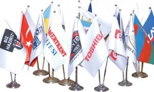 masa_bayraklarİ