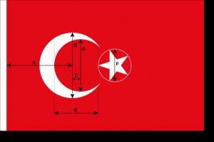turk_bayraklar